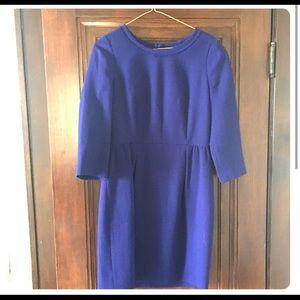 Size 4 - JCREW dress
